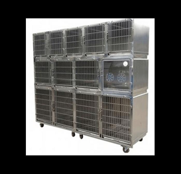 device veterinaria digital donk